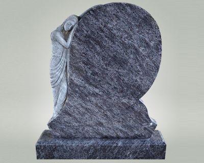 Паметници - Денонощна траурна агенция Зогри, Благоевград и Симитли