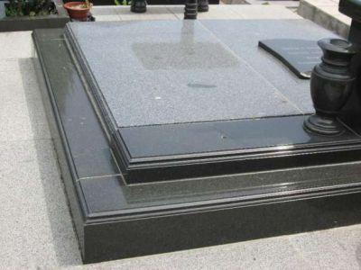 3 - отливане на надгробни плочи по размер в Благоевград и Симитли - Денонощна траурна агенция Зогри, Благоевград и Симитли