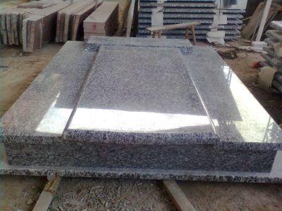 4 - отливане на надгробни плочи по размер в Благоевград и Симитли - Денонощна траурна агенция Зогри, Благоевград и Симитли