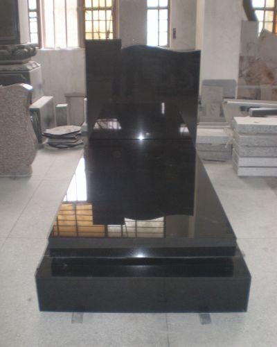 6 - отливане на надгробни плочи по размер в Благоевград и Симитли - Денонощна траурна агенция Зогри, Благоевград и Симитли