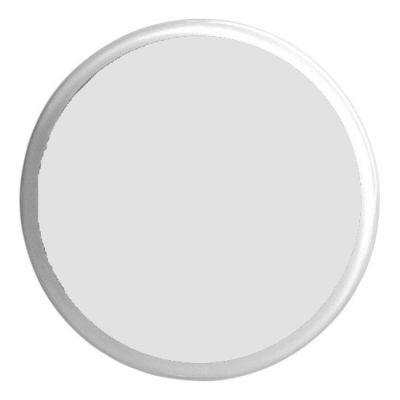 3 - Изработка на порцеланови снимки в Благоевград и Симитли - Денонощна траурна агенция Зогри, Благоевград и Симитли