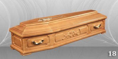 30 - обикновен и луксозен ковчег в Благоевград и Симитли, махагон, метален, лукс - Денонощна траурна агенция Зогри, Благоевград и Симитли