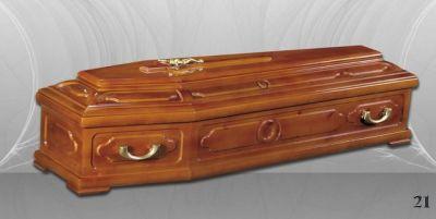 36 - обикновен и луксозен ковчег в Благоевград и Симитли, махагон, метален, лукс - Денонощна траурна агенция Зогри, Благоевград и Симитли