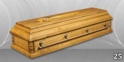 46 - обикновен и луксозен ковчег в Благоевград и Симитли, махагон, метален, лукс - Денонощна траурна агенция Зогри, Благоевград и Симитли