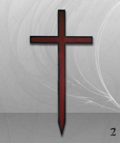 2 - Кръстове за погребение в Благоевград и Симитли - Денонощна траурна агенция Зогри, Благоевград и Симитли