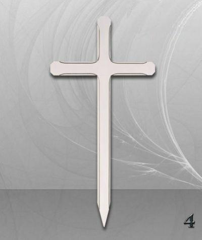 3 - Кръстове за погребение в Благоевград и Симитли - Денонощна траурна агенция Зогри, Благоевград и Симитли