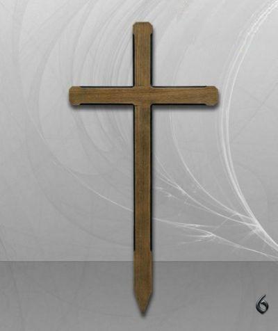 5 - Кръстове за погребение в Благоевград и Симитли - Денонощна траурна агенция Зогри, Благоевград и Симитли