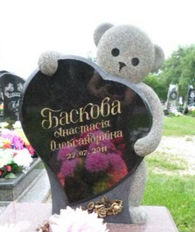 4 - надгробни паметници по поръчка за Благоевград и Симитли - Денонощна траурна агенция Зогри, Благоевград и Симитли